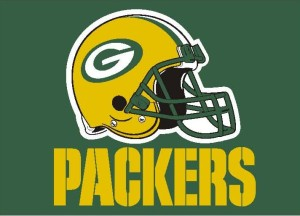 One of the most storied franchises in all sports