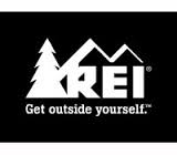 REI: the Great American Co-operative