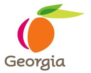 The new Georgia Peach