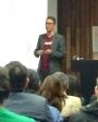 Torsten Kolind, CEO of YouNoodle